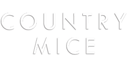 Country Mice logo